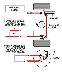 12v led off road light wiring diagram typical off road light wiring diagram back up light wiring diagram auto info pinterest