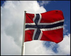 Norwegian Constitution Day May the Norway flag Discount Flags, Norway National Day, Norwegian Flag, Norway Viking, Norway Flag, Constitution Day, American History Lessons, Flag Photo, Flags Of The World