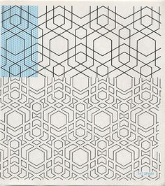 Pattern in Islamic Art - GP-B 034