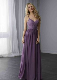 Stunning Prom Dresses, Prom Dresses For Teens, Prom Outfits, Backless Prom Dresses, Beautiful Prom Dresses, Pretty Dresses, Chiffon Prom Dresses, Semi Formal Dresses Long, Homecoming Dresses Long
