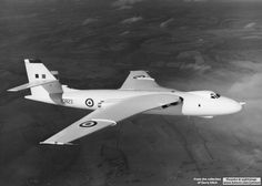 VALIANT aircraft IMAGES - Google Search Viria, Aircraft Images, Fighter Jets, Vehicles, Google Search, Car, Vehicle, Hunting, Jets
