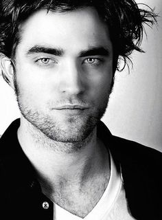 Robert Douglas Thomas Pattinson (born 13 May 1986) is an English actor, model, musician and producer.