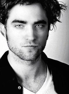 Robert Pattinson acteur ♥
