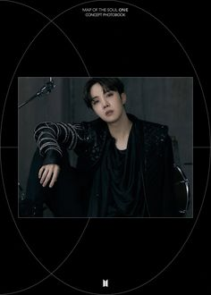 #bts #hoseok Jung Hoseok, Gwangju, Bts Photo, Foto Bts, K Pop, Mixtape, Rapper, Bts Concept Photo, Bts Twt