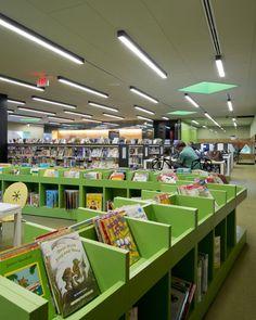 francis gregory library, Washington