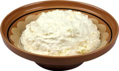 HOMEMADE KAYMAK (HEAVY CREAM) Salads for cocktailsHOMEMADE KAYMAK (HEAVY CREAM)