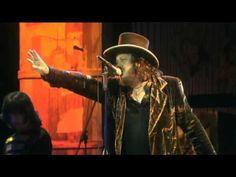 Zucchero - Il Volo (Live In Italy)