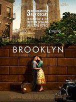 Brooklyn (film 2015) - Drame - L'essentiel - Télérama.fr