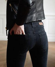 Juin - Focus Jeans