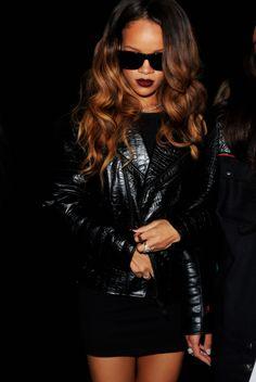 jKeep Wearing Black