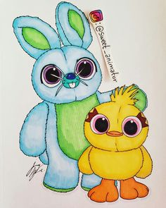 Pikachu, Disney, Fictional Characters, Art, Drawings, Coloring Pages, Toile, Art Background, Kunst