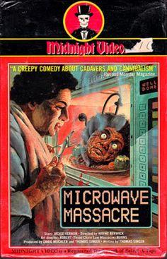 microwave1.bmp (477×742)