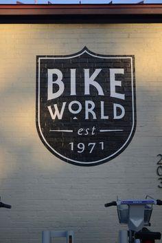 Cultural Typography found in San Antonio