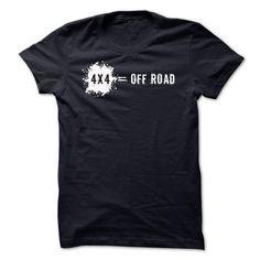 4x4 Offroad - #chambray shirt #shirt skirt. SATISFACTION GUARANTEED => https://www.sunfrog.com/Sports/4x4-Offroad.html?68278
