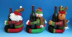 Resultado de imagen para artesanias navideñas