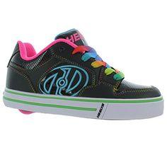 Heely's Motion Plus Roller Shoe, Black/Hot Pink, Womens 8 Bewild http://www.amazon.com/dp/B0159A16OY/ref=cm_sw_r_pi_dp_7aMvwb0JAP63H