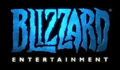 Blizzard Phasing Out Battle.net Name