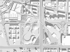 Masterplan Nuovo Portello - Gino valle - Cerca con Google