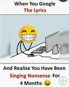 69 Ideas funny memes sarcastic humor hilarious posts for 2019 Funny School Jokes, Crazy Funny Memes, School Memes, Funny Facts, Funny Laugh, Fun Funny, Funny Qoutes, Funny Relatable Memes, Hilarious Quotes