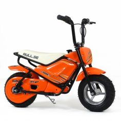 Motorcycle, Vehicles, Rolling Stock, Motorcycles, Motorbikes, Vehicle