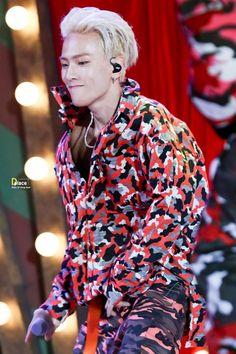 iKON Donghyuk Kim Jinhwan, Chanwoo Ikon, K Pop, Melon Music Awards 2016, Bobby, Sassy Diva, Ikon Member, Winner Ikon, Rapper