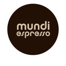 Mariposas En Mis Sueños: Mundi Espresso, cápsulas nespresso compatibles