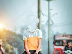 Arthav Raut Full Hd Backgrounds – Google Drive Blur Background In Photoshop, Blur Background Photography, Blue Background Images, Studio Background Images, Photo Poses For Boy, Boy Poses, Photo Backgrounds, Black Backgrounds, Boy Photography Poses
