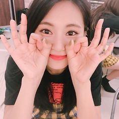 Find images and videos about cute, kpop and korean on We Heart It - the app to get lost in what you love. Nayeon, K Pop, Twice Tzuyu, Chou Tzu Yu, Twice Once, Twice Jihyo, Dahyun, Kpop Girls, Korean Girl