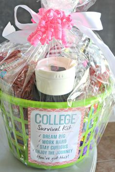 Cheap Graduation Gifts, High School Graduation Gifts, Graduation Diy, Graduation Gift Baskets, Graduation Presents, Graduation Parties, Graduation Decorations, Graduation Quotes, Kindergarten Graduation