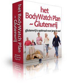 glutenvrij_box