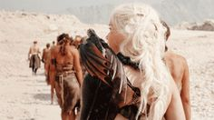 ♕ Game of Thrones