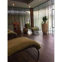 veli spa at Vienna Austria, Maldives, Curtains, Furniture, Instagram, Home Decor, Candle, The Maldives, Blinds