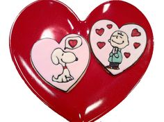 snoopy in heart pictures valentine s day cards