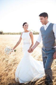 645104a1f0698 19 Best My Dream Wedding images | Dream wedding, Bridal gowns, Bride ...