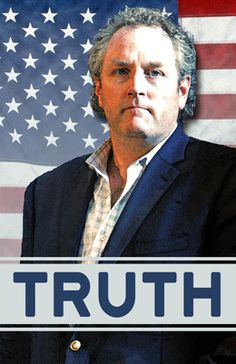 """""""Barack Obama is a radical-we should not be afraid to say that and  I do what I do because the mainstream media chooses not to do it. The game of the left controlling the narrative ... is ending.""""  ~Andrew Breitbart"""