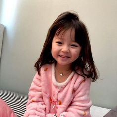 Cute Asian Babies, Korean Babies, Asian Kids, Cute Babies, Cute Baby Girl Pictures, Baby Photos, Kids Girls, Baby Kids, Baby Boy