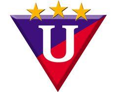 Liga Deportiva Universitaria de Quito - Ecuador