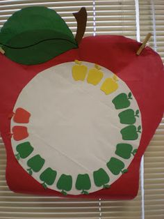LOVE this for an alternative for favorite apple!!