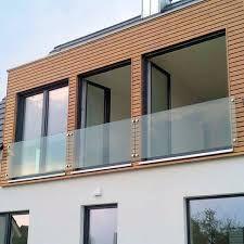 Französische Fenster die 30 besten bilder von französische balkons (glas) | balkon glas