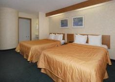 #Low #Cost #Hotel: SLEEP INN AIRPORT, Sioux Falls, USA. To book, checkout #Tripcos. Visit http://www.tripcos.com now.