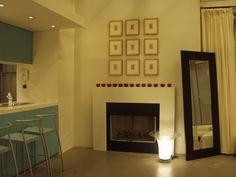 Christina Tonkin Interiors Samantha Jones Kitchen