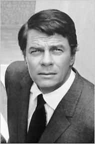 Peter Graves, actor 1926-2010