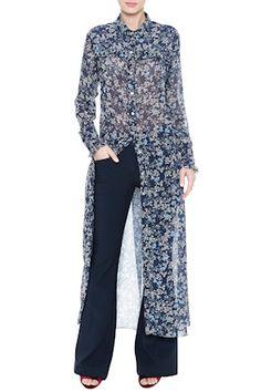 Modesty Fashion, Hijab Fashion, Boho Fashion, Fashion Outfits, Trendy Dresses, Casual Dresses, Casual Outfits, Look Boho Chic, Dress Over Pants
