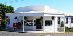 Nosh on breakfast tagine at hidden gem Cafe Grenadine