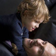 """Bernard Campan, sa fille """"surdouée"""" : """"Elle peine à s'intégrer et à communiquer"""""""