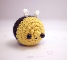 Animais Em Miniatura Feitos De Crochê                                                                                                                                                                                 Mais