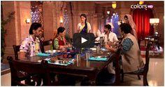 #Rangrasiya - रंगरसिया - 2nd #May 2014 - Full #Episode(HD)  http://videos.chdcaprofessionals.com/2014/05/rangrasiya-2nd-may-2014-full-episodehd.html