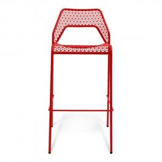 hot-mesh-modern-barstool-humble-red 1 $179