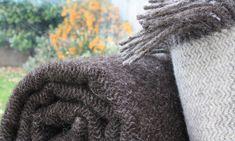 Elvet Woollen Mill - The home of Traditional Welsh Woollen Products