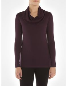Chandail / Sweater www.jacob.ca Holiday Style, Holiday Fashion, Officiel, Turtle Neck, Warm, Gift Ideas, Boutique, Sweatshirts, Sweaters